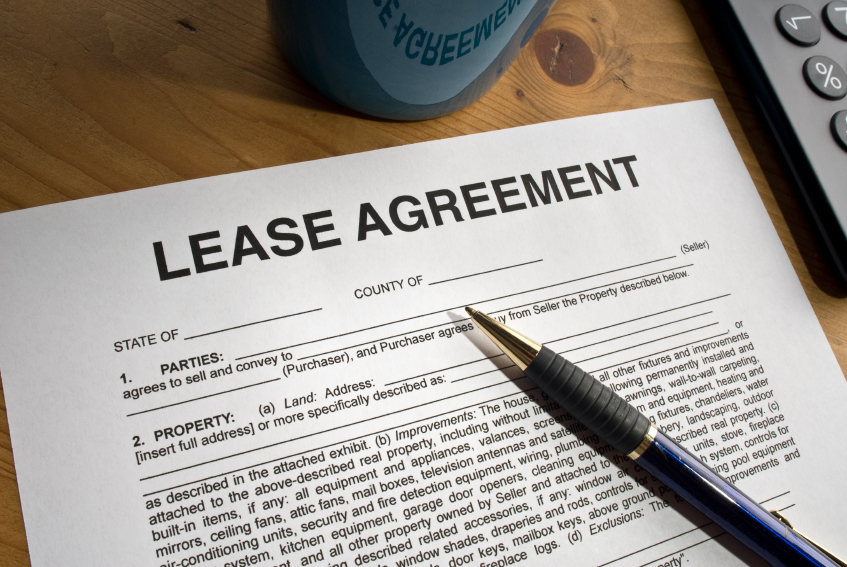 I Cant Get My Partner On My Lease The Kurland Group