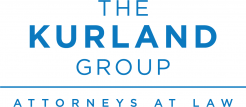 The Kurland Group